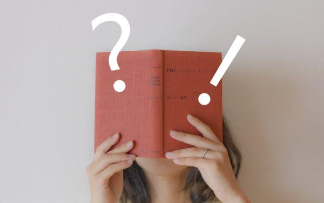 骨格診断と顔タイプ診断って髪型とどんな関係があるの?